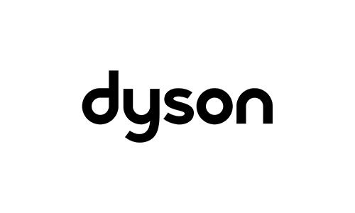 ダイソン株式会社