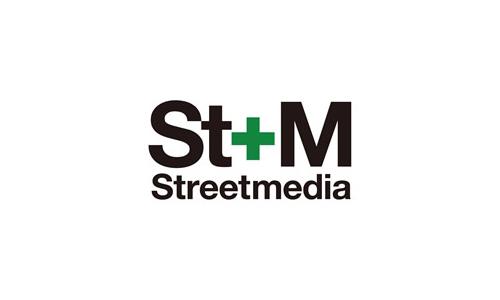 ストリートメディア