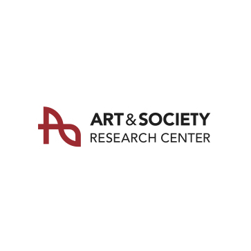 特定非営利活動法人Art & Society研究センター
