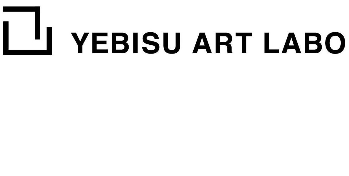 YEBISU ART LABO