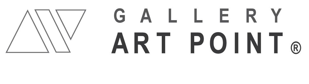 GALLERY ART POINT