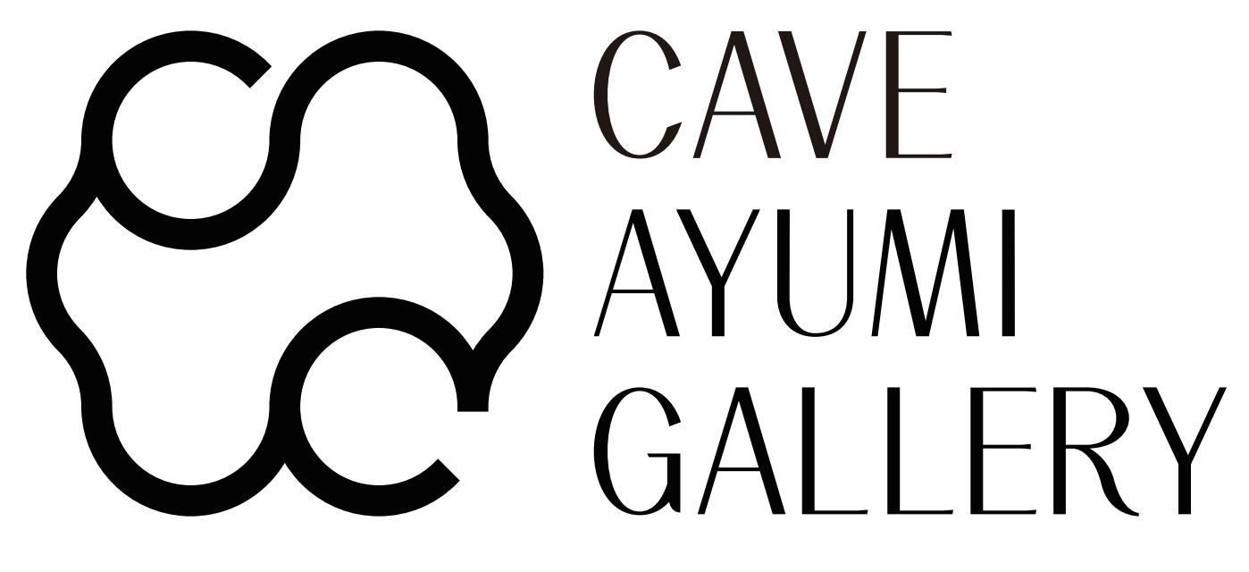 CAVE-AYUMIGALLERY