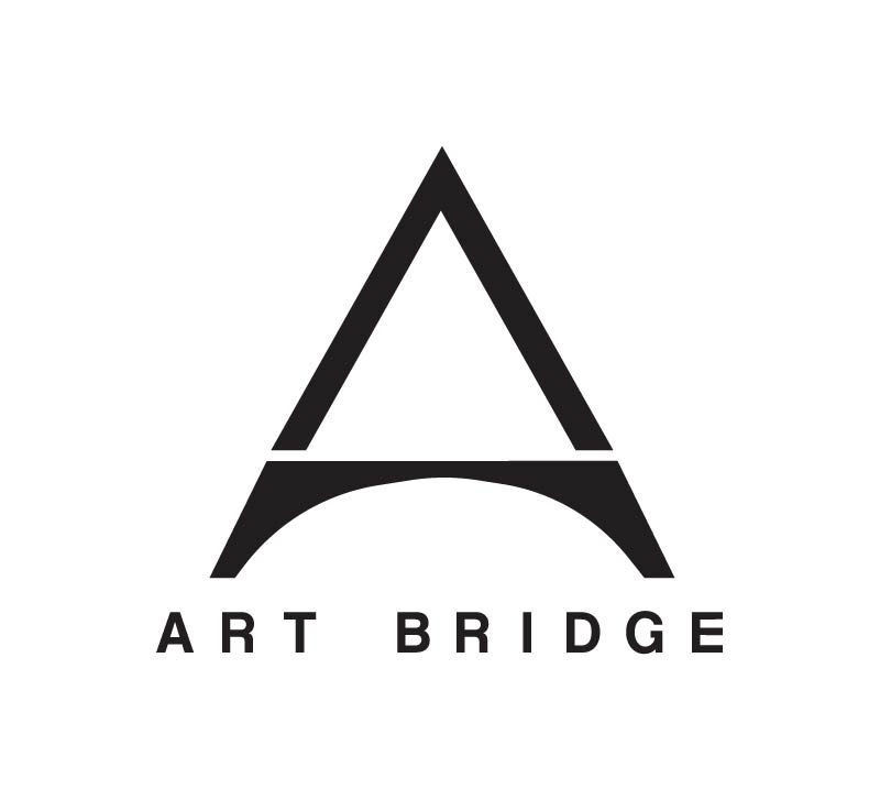 NPO Art Bridge