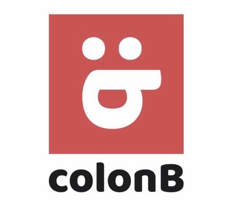 :b arts(COLONB ARTS)