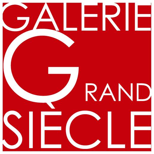 Galerie Grand Siècle