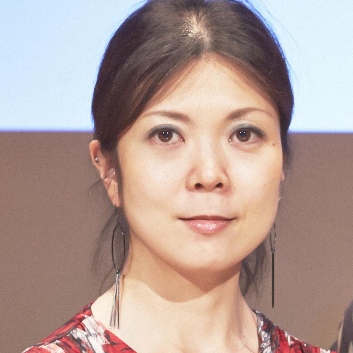 飯田 志保子