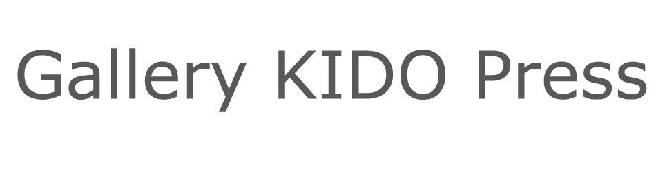 Gallery KIDO Press