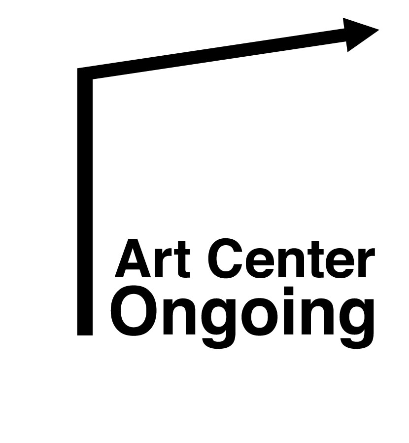 Art Center Ongoing