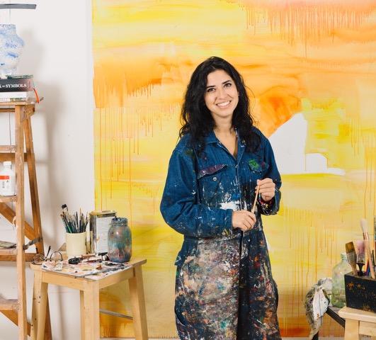 Fernanda Feher