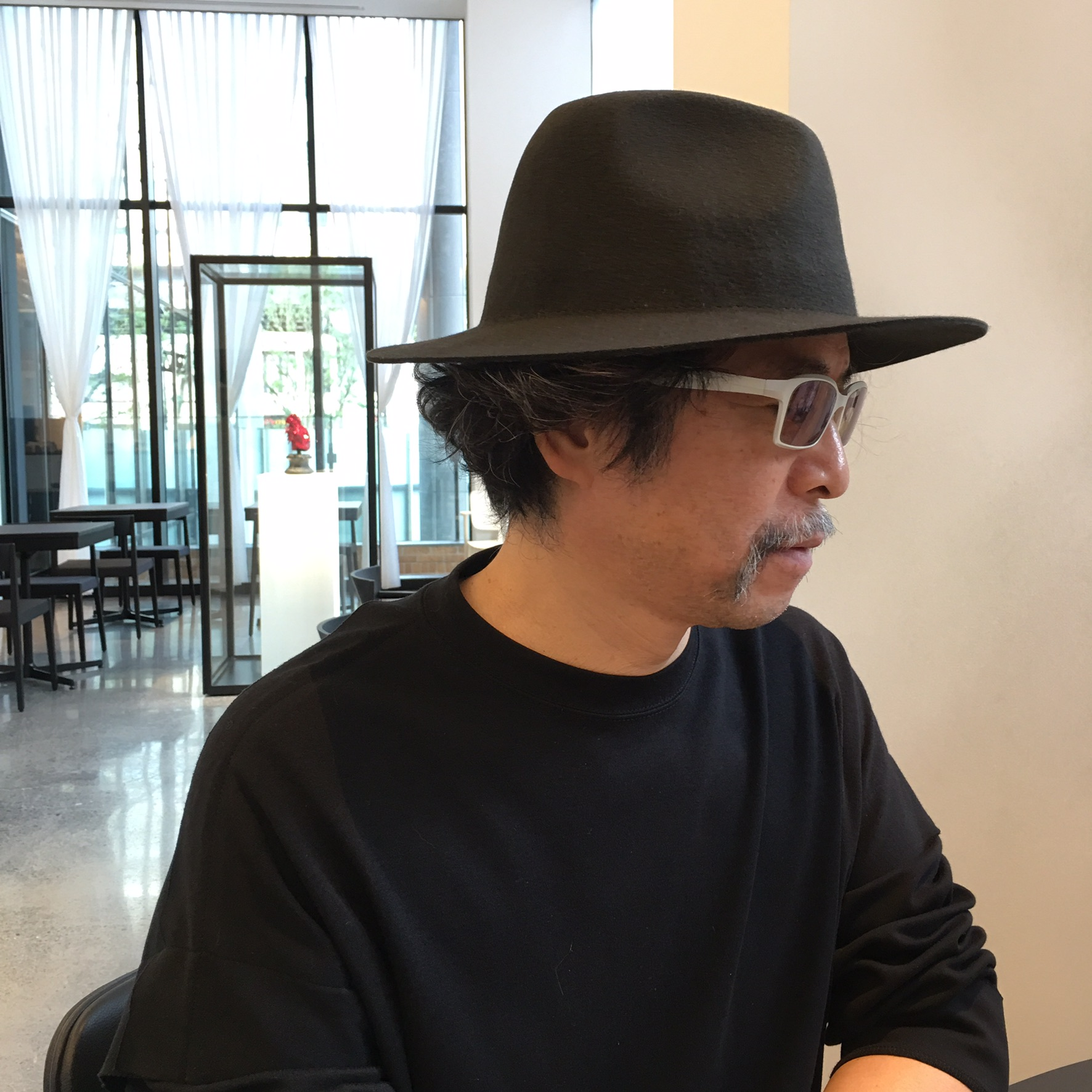 DJ KaceK (けいすけ)