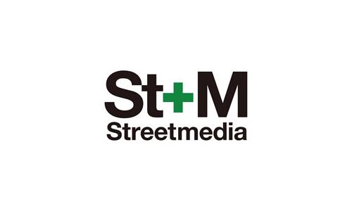 ストリートメディア株式会社