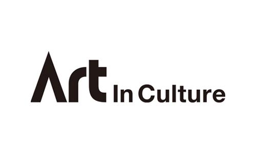 Art In Culture