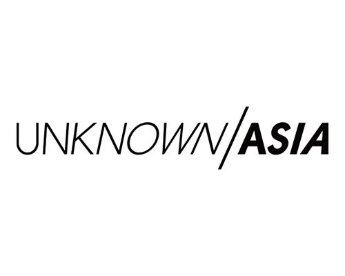 UNKNOWN ASIA