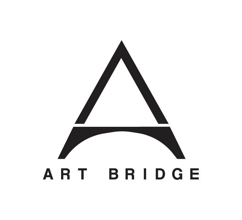 GALLERY HAYASHI + ART BRIDGE