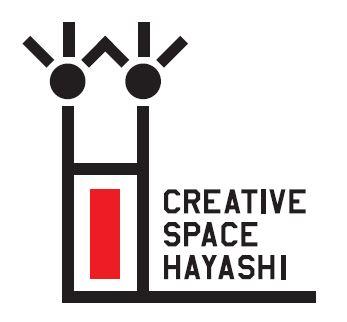 CREATIVE SPACE HAYASHI