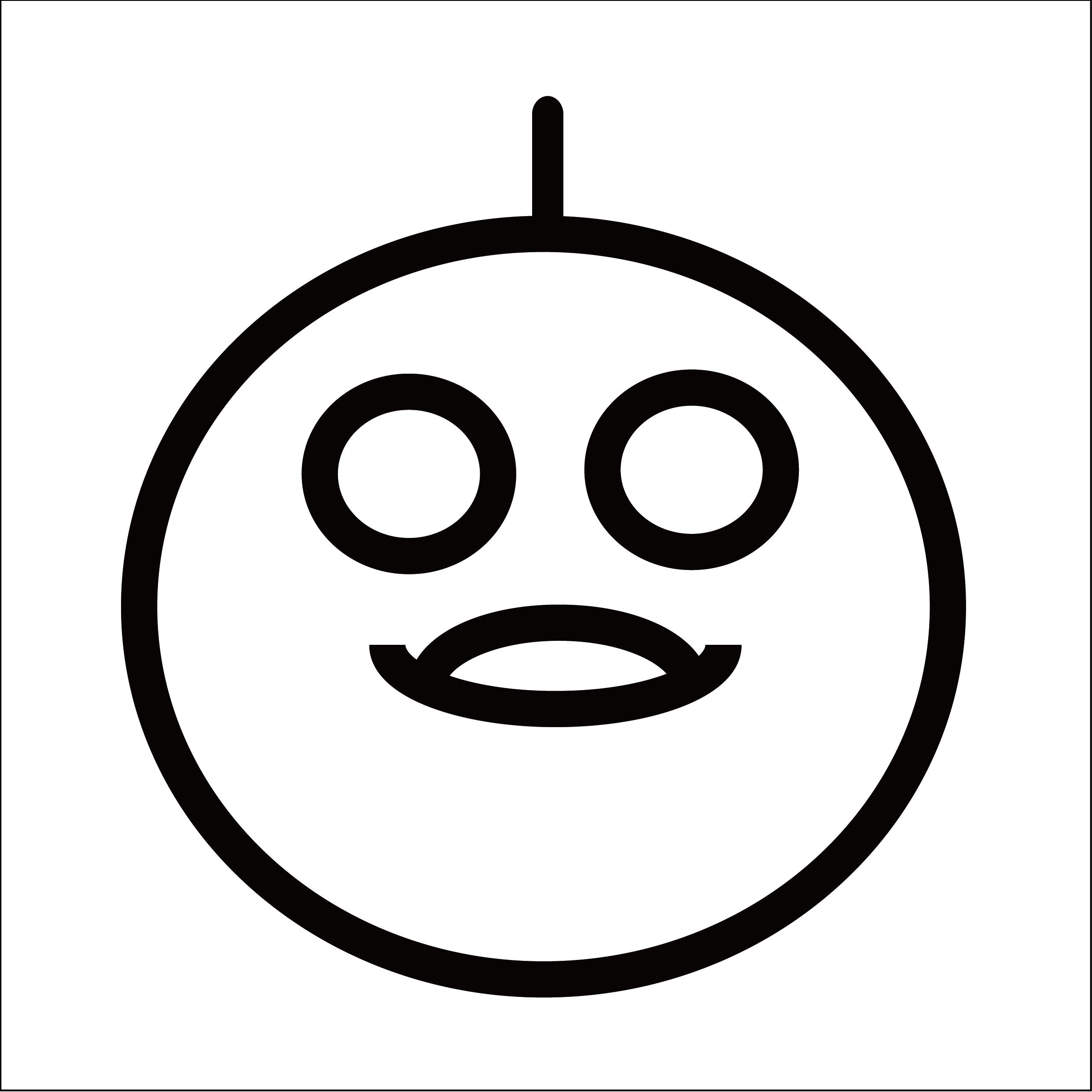 SOBASUTA合同会社